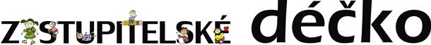 logo_Zdecko.jpg