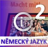 i_nj2